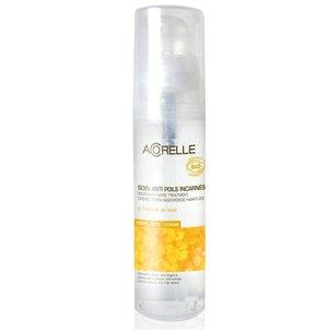 Acorelle Ingrown Hair Treatment 50ml