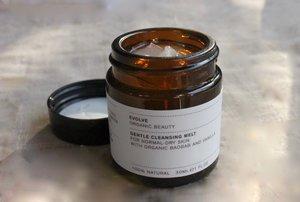EVOLVE Gentle Cleansing Melt 30ml
