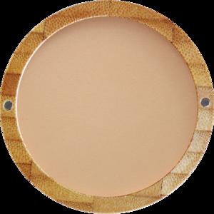 ZAO Compact Powder 303 Brown Beige
